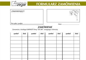 formularz-zamowienia