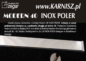 cennik-modern-40-inox-poler