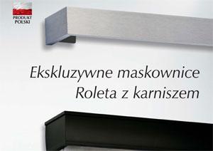 zegar-ekskluzywne-maskownice-rolet-modern-2018-new_thumb