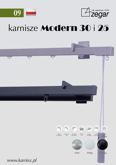 modern25-30